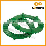 OEM part Z11184 for John Deere Combine Harvester