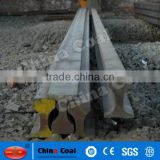 railway steel rail track