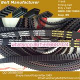 OEM7659062/173STDN18/60625129/166STDN24/816.73/136CPPN25.4/9400816969/141CPPN25.4/46750865/125STDN15 auto timng belt power transmission belt engine belt for Fiat, Iveco, Opel, Renault, Citroen, Vauxhall  gates dayco timing belt