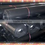 LDPE film rolls for building constructions
