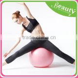 Gym Ball Yoga Fitness Ball Anti-Burst Pilates Balance Explosion Proof