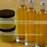 Wholesale Calendula Oil