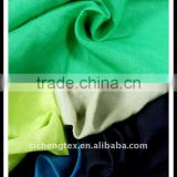 100% ramie fabric, dyed, fashion fabric
