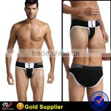 Man underwear sexy picture hot sale oem service supply type factory