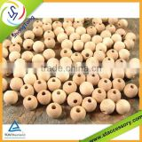 New fashion wholesale wooden bead