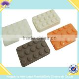 High end pleat natural bath beauty hotel soap