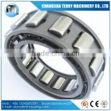 DC2776-N Sprag cage one way roller clutch bearing