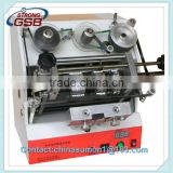 LZ-6 Desk Type Electric Shoebox Code Stamping Machine