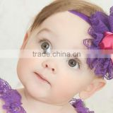 cute baby headband fashion new design baby girl headband