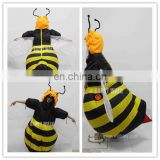 HI CE 2017 Inflatable Party Halloween Christmas Bee costume