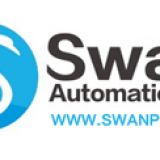 Inquiry About SWAN AUTOMATION EQUIPMENT CO.,LTD