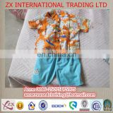 Grade quality wholesale own factory used all kinds of clothes old clothes clothing used clothing kids