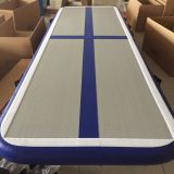 Inflatable Air track Air Tumbling Mat Air floor