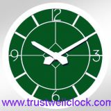tower wall clocks, building wall clock, outdoor wall clocks