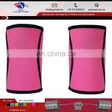 Powerlifting Knee Sleeves Neoprene knee wraps Pad
