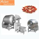 Automatic meat vacuum tumbling machine/meat tumbler machine/meat marinator /meat marinating machine/for meat pickling