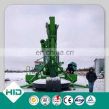 Clay Emperor dredger price watermaster for sale