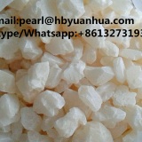 Stimulant BMDP big supplier  Skype/Whatsapp:+8613273193623