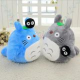 Customize Plush Toy Manufacture For Sale