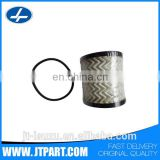 6C1Q6744AA for transit V348 genuine parts filter for oil