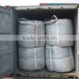 Gas Calcined Anthracite Coal FC:95%