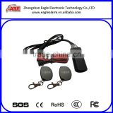 High Quality auto immobilizer programmer anti-thief system hot sale on the market