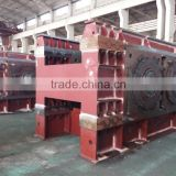 Portland Cement Roller Press clinker Roller Press grinding Roller Press plant