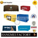 Hot Quality Affordable Price Customized Logo Printed Wholesale Table Cloth For Sale                                                                         Quality Choice