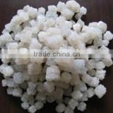 Best price for bulk sodium chloride /sodium chloride solution/ sodium chloride industrial salt