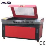 CE/FDA Clothing Industry Laser Leather Cutting Machine                                                                         Quality Choice