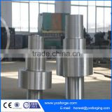 High quality round steel c45 bar