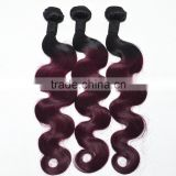 WJ015 virgin wholesale hair 10 inch 7a body wave brazilian hair                                                                                                         Supplier's Choice