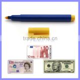 Pen Style Money Detector Banknote Test Checker