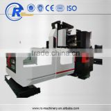 GMF2013A /2513 cnc gantry type machining center cnc gantry milling machine gantry cnc plasma cutting machine