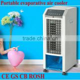 AC230V room use portable air purifier fan /portable purifier cooler fan/cool purifier fan