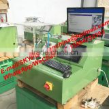 the popular diesel test bench EPS205 common rail injector test bench used                                                                                                         Supplier's Choice