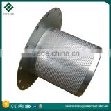 Atlas Copco good after-sales service 1614905600 Oil Gas Separation Filter element