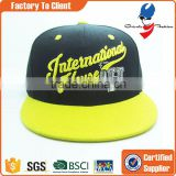 custom one direction seude snapback hats wholesale                                                                                                         Supplier's Choice