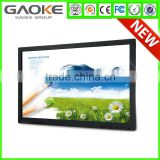 "Hot sale! 55""-98""10 point touch all in one touch pc I3/I5 & touch screen tv & interactive flat panel .                                                                         Quality Choice"