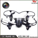 long range 6-axis rc helicopter rc drone with 2.4G hd Quadcopter and camera                                                                         Quality Choice