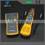 wire cable tracker test equipment