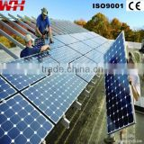 Most popular best price 250w solar panel for home solar system