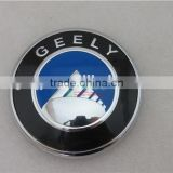 China auto parts MK/LG logo for Geely MK/LG 1039021011