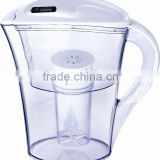 Wholesales High Quality and Ultra-low Price Brita & Water Filter Pitcher/Jug (Active Carbon + Ion Exchange Resin )