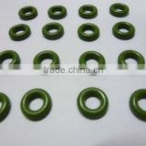 FEP Encapsulated silicone o ring