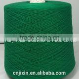 Best Price 100% Mongolian Cashmere Cone Yarn For Knitting and Weaving