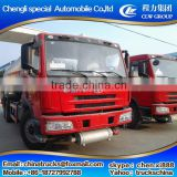 Petroleum gas Water vehicle lpg truck tank LPG car refuelling station used type