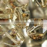 fashion good price angelic jewelry crystal beads in bulk