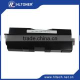 TK170/171/172/173/174 compatible for Kyocera FS-1320D/1370DN/ECOSYS P2135d/P2135dn toner cartridge