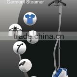 professional garment steamers